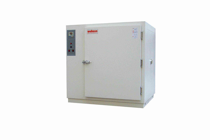 Air Convection Drying Oven