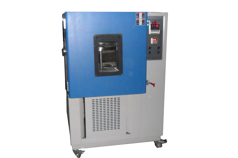 Laboratory Rubber Oven Aging Tester